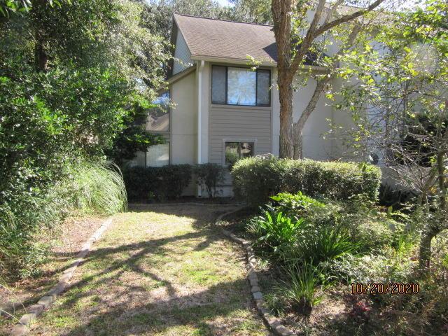Sandpiper Pointe Homes For Sale - 336 Sandpiper, Mount Pleasant, SC - 13