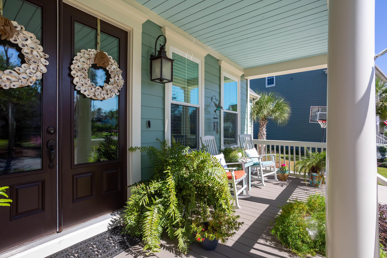 Dunes West Homes For Sale - 3216 Hatchway, Mount Pleasant, SC - 59