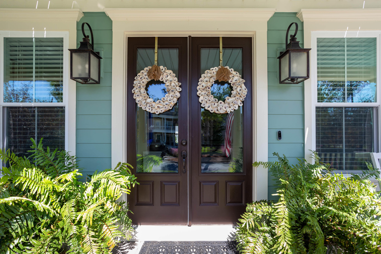 Dunes West Homes For Sale - 3216 Hatchway, Mount Pleasant, SC - 61