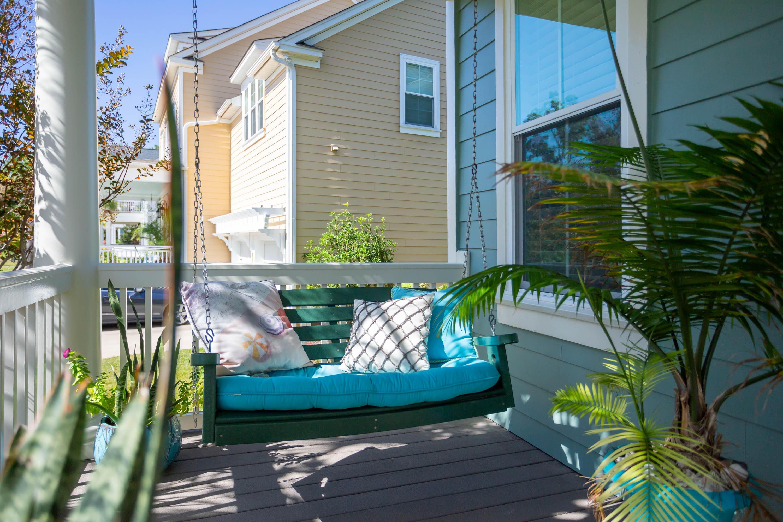 Dunes West Homes For Sale - 3216 Hatchway, Mount Pleasant, SC - 58