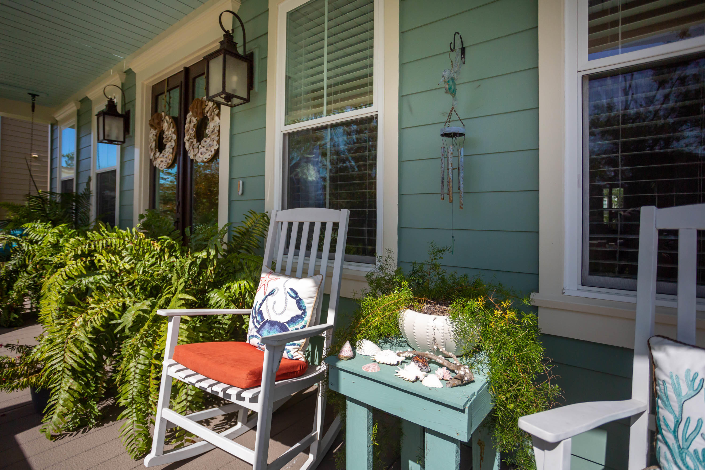 Dunes West Homes For Sale - 3216 Hatchway, Mount Pleasant, SC - 57