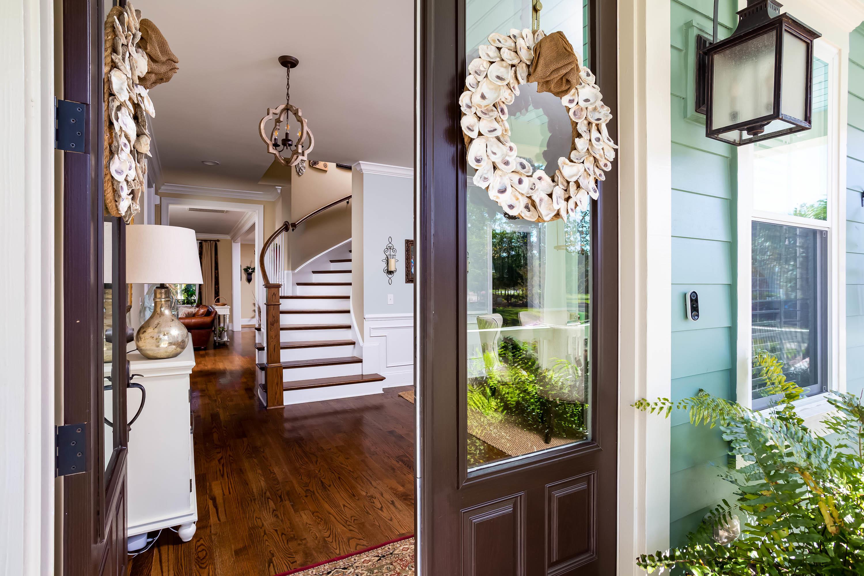 Dunes West Homes For Sale - 3216 Hatchway, Mount Pleasant, SC - 56