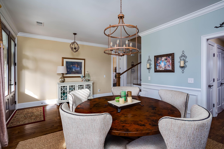Dunes West Homes For Sale - 3216 Hatchway, Mount Pleasant, SC - 53