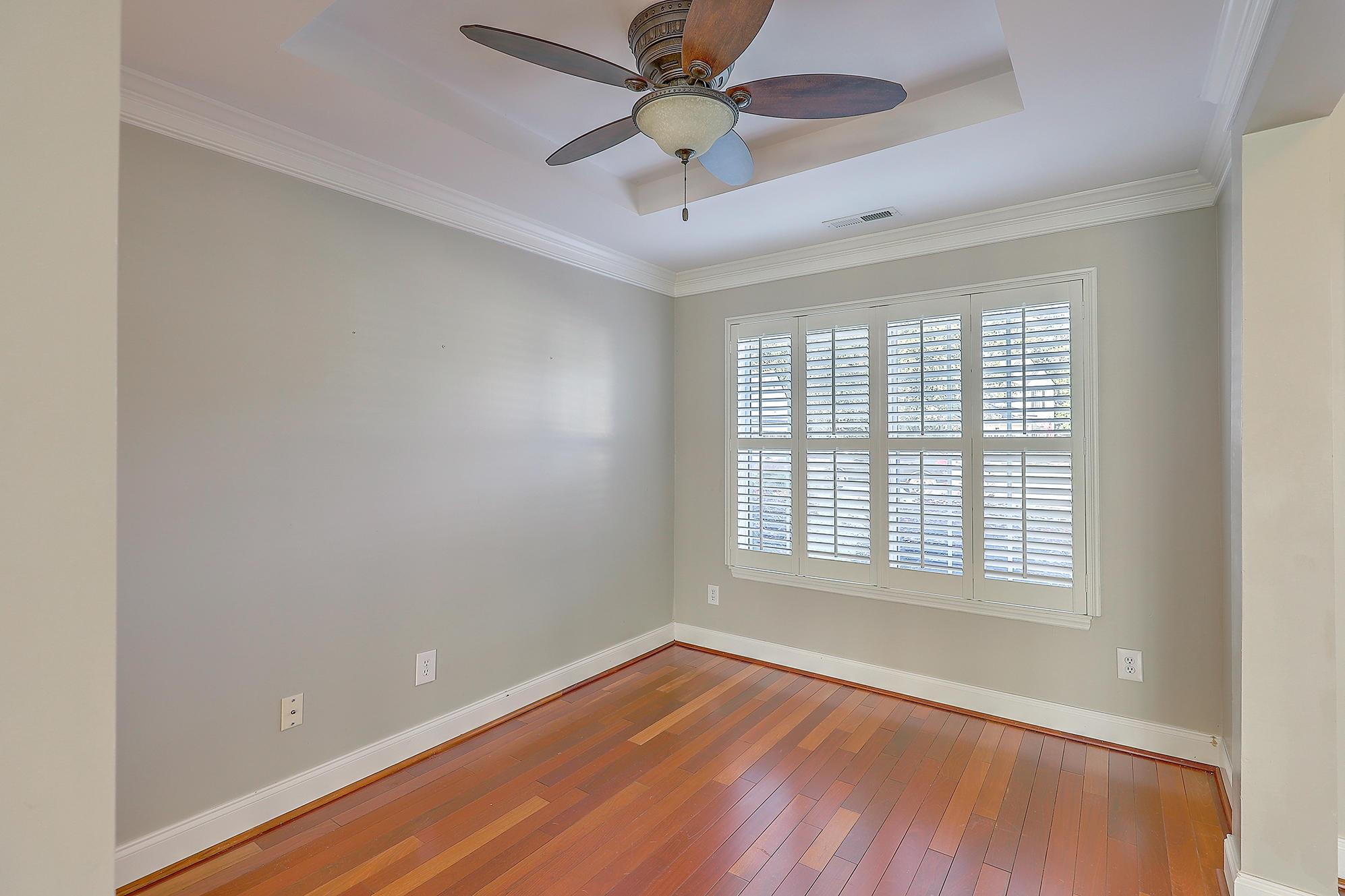 Planters Pointe Homes For Sale - 2740 Four Winds, Mount Pleasant, SC - 14
