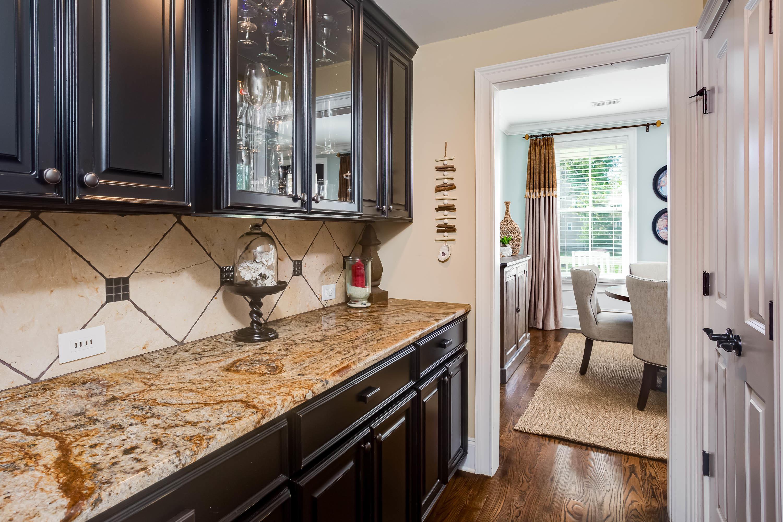 Dunes West Homes For Sale - 3216 Hatchway, Mount Pleasant, SC - 52