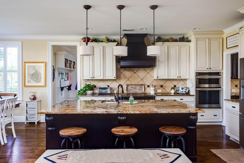 Dunes West Homes For Sale - 3216 Hatchway, Mount Pleasant, SC - 49