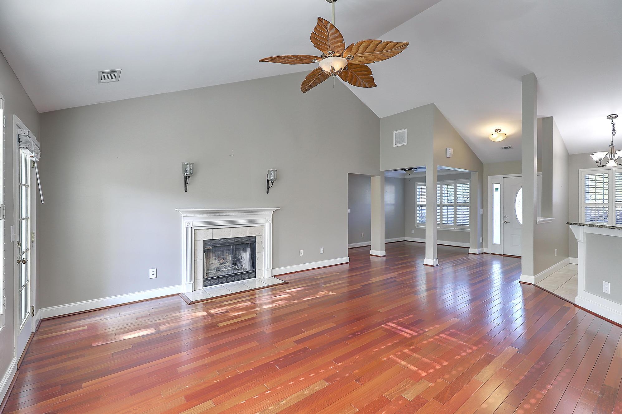 Planters Pointe Homes For Sale - 2740 Four Winds, Mount Pleasant, SC - 7