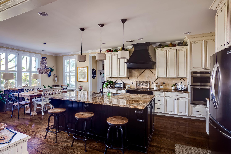 Dunes West Homes For Sale - 3216 Hatchway, Mount Pleasant, SC - 48