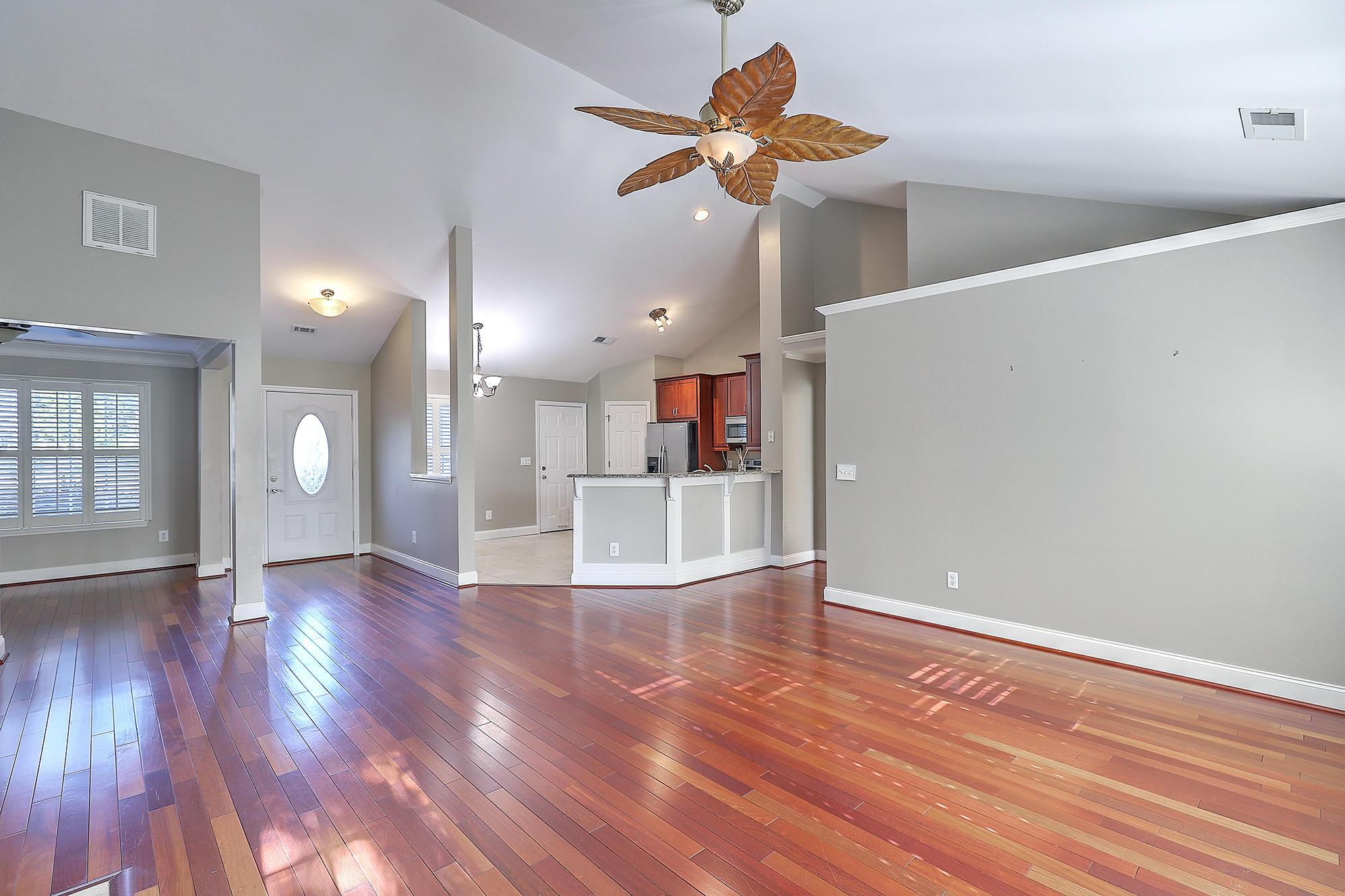 Planters Pointe Homes For Sale - 2740 Four Winds, Mount Pleasant, SC - 6