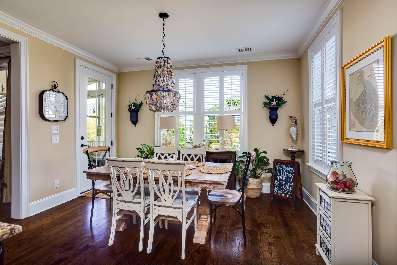Dunes West Homes For Sale - 3216 Hatchway, Mount Pleasant, SC - 47