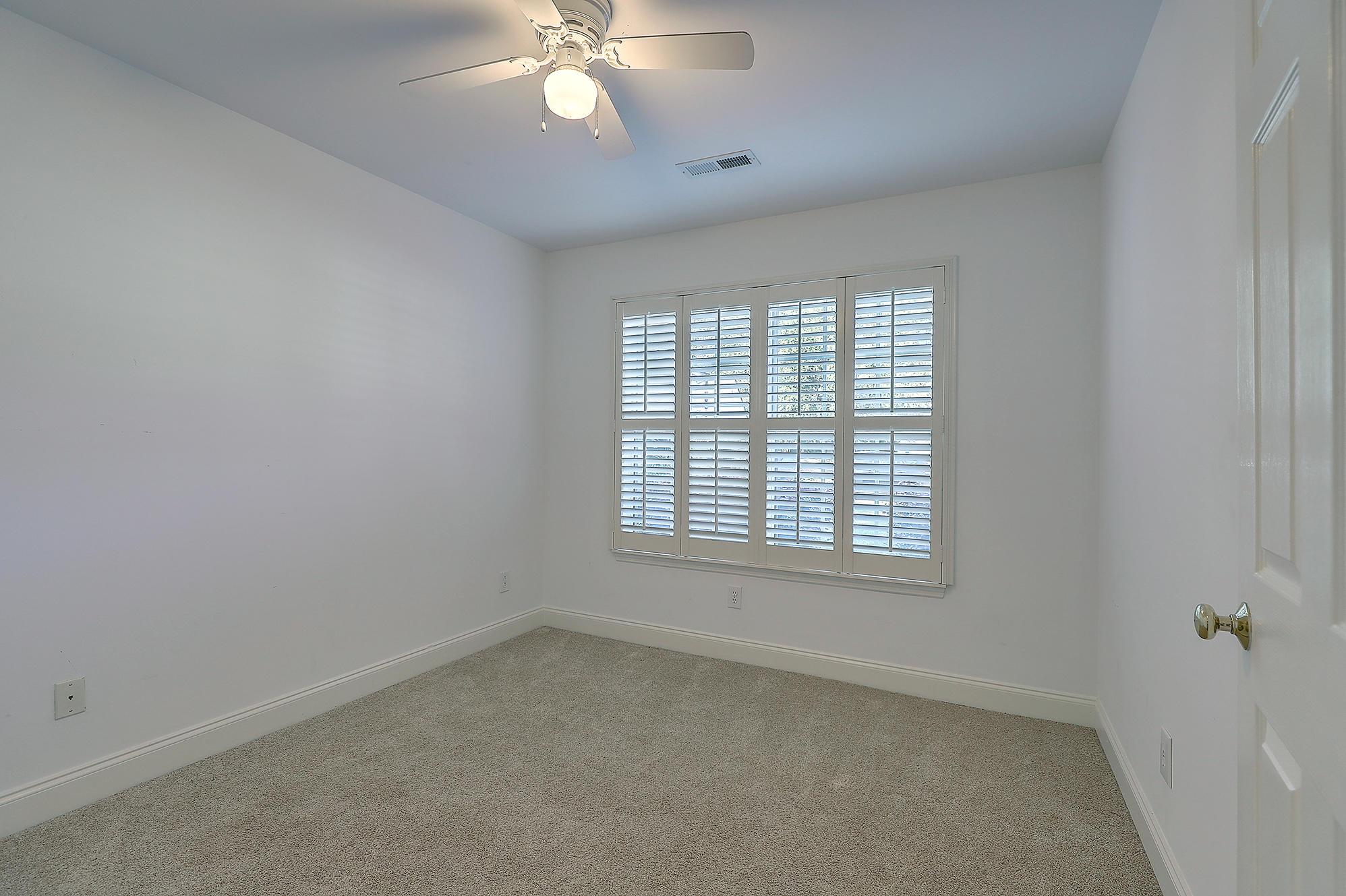 Planters Pointe Homes For Sale - 2740 Four Winds, Mount Pleasant, SC - 15