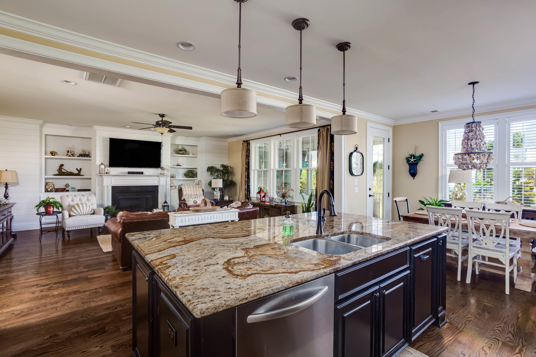 Dunes West Homes For Sale - 3216 Hatchway, Mount Pleasant, SC - 42