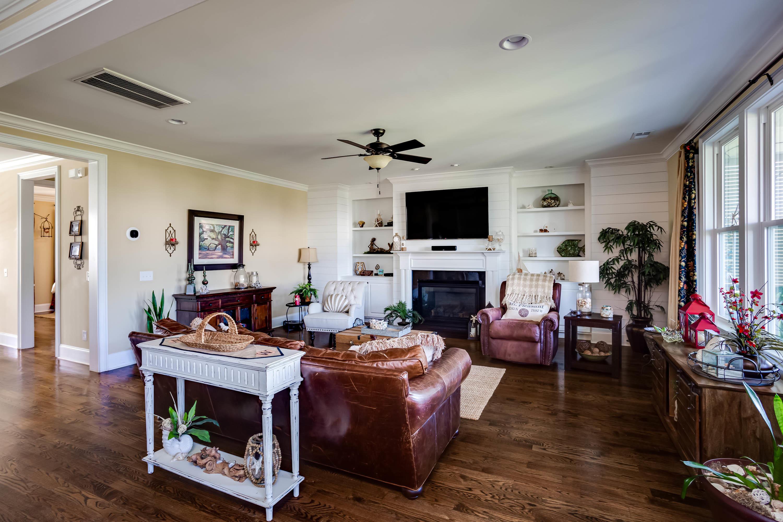 Dunes West Homes For Sale - 3216 Hatchway, Mount Pleasant, SC - 41