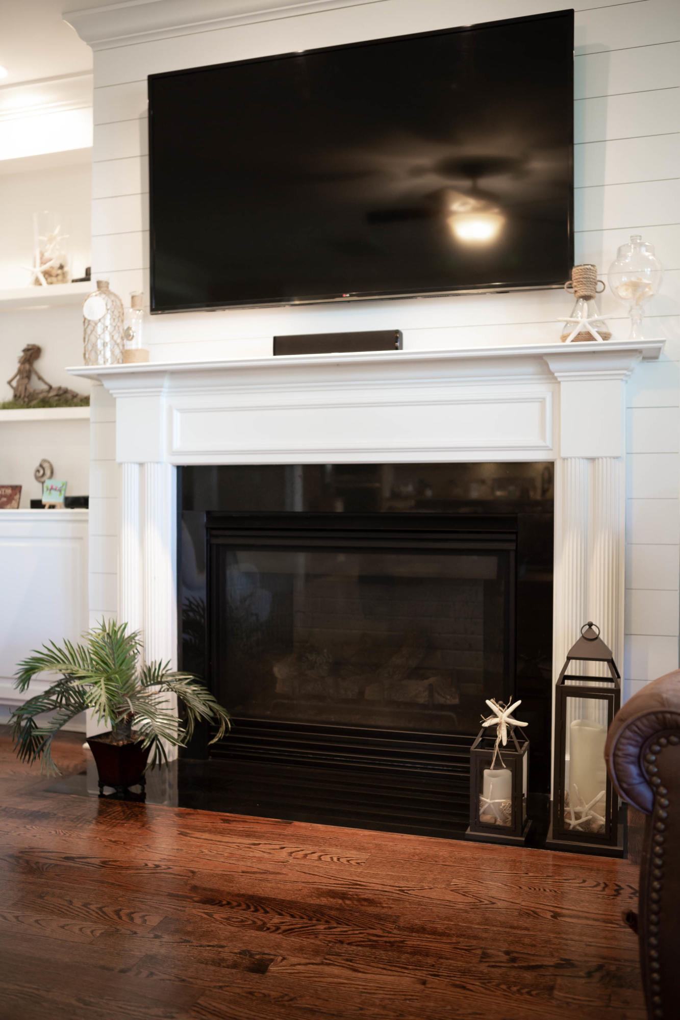 Dunes West Homes For Sale - 3216 Hatchway, Mount Pleasant, SC - 38