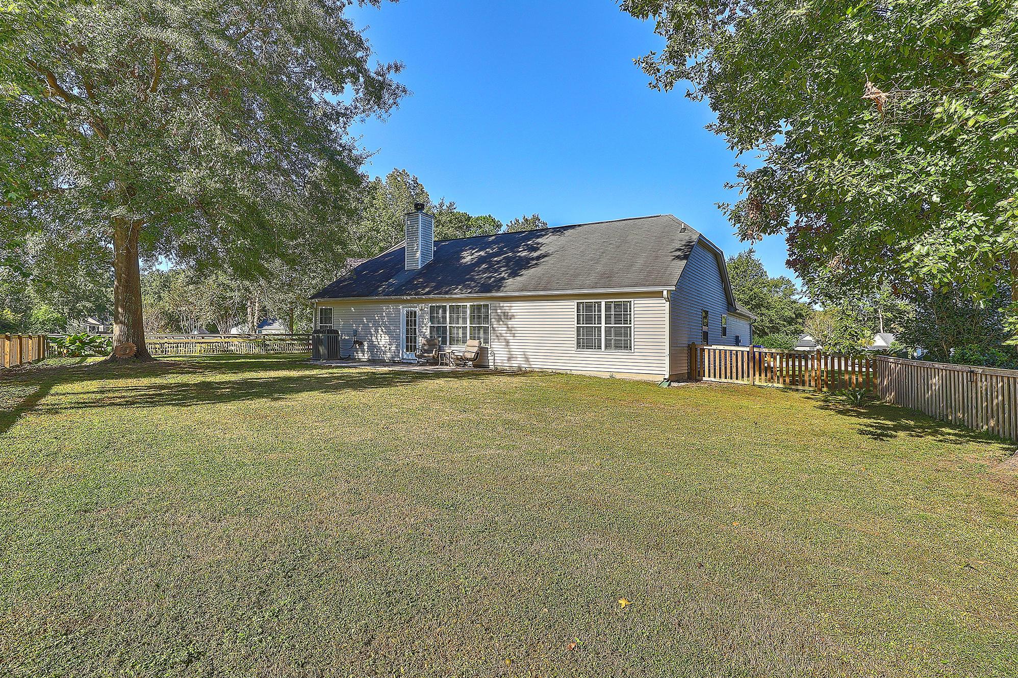 Planters Pointe Homes For Sale - 2740 Four Winds, Mount Pleasant, SC - 26