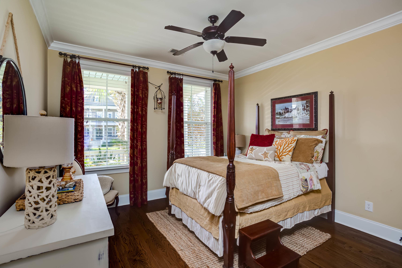 Dunes West Homes For Sale - 3216 Hatchway, Mount Pleasant, SC - 35