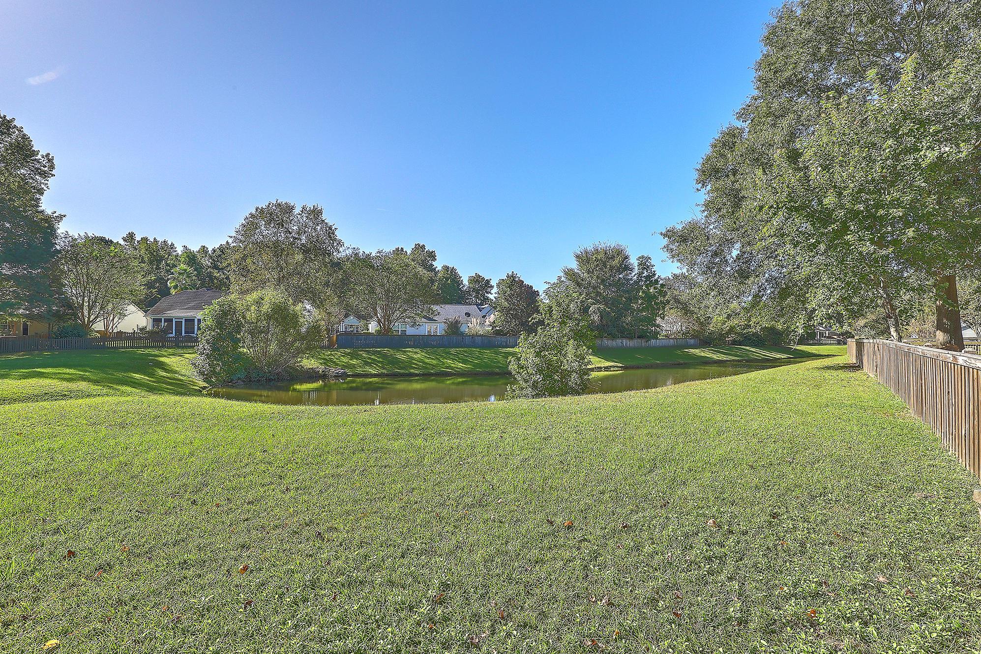 Planters Pointe Homes For Sale - 2740 Four Winds, Mount Pleasant, SC - 27
