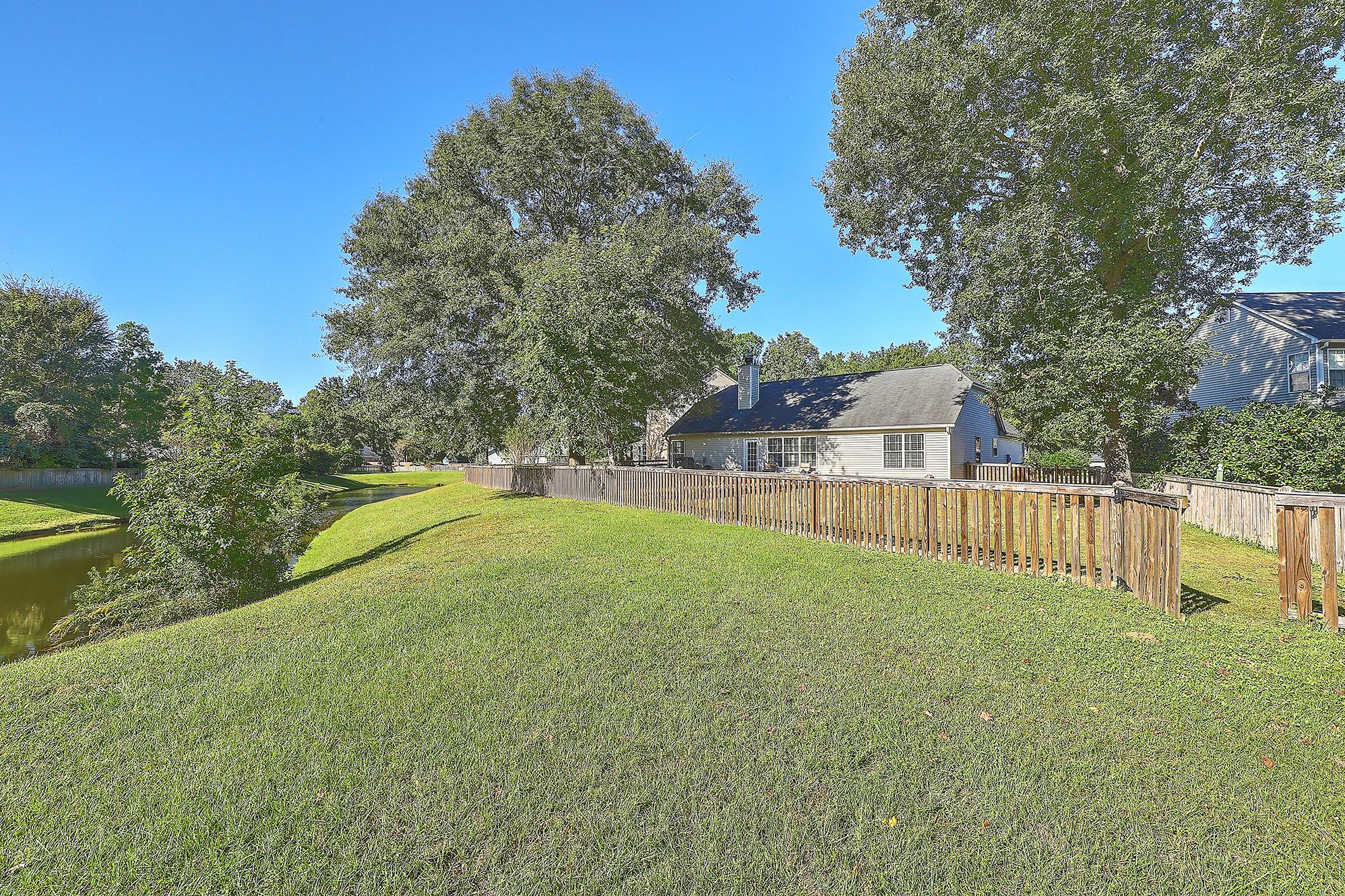 Planters Pointe Homes For Sale - 2740 Four Winds, Mount Pleasant, SC - 28
