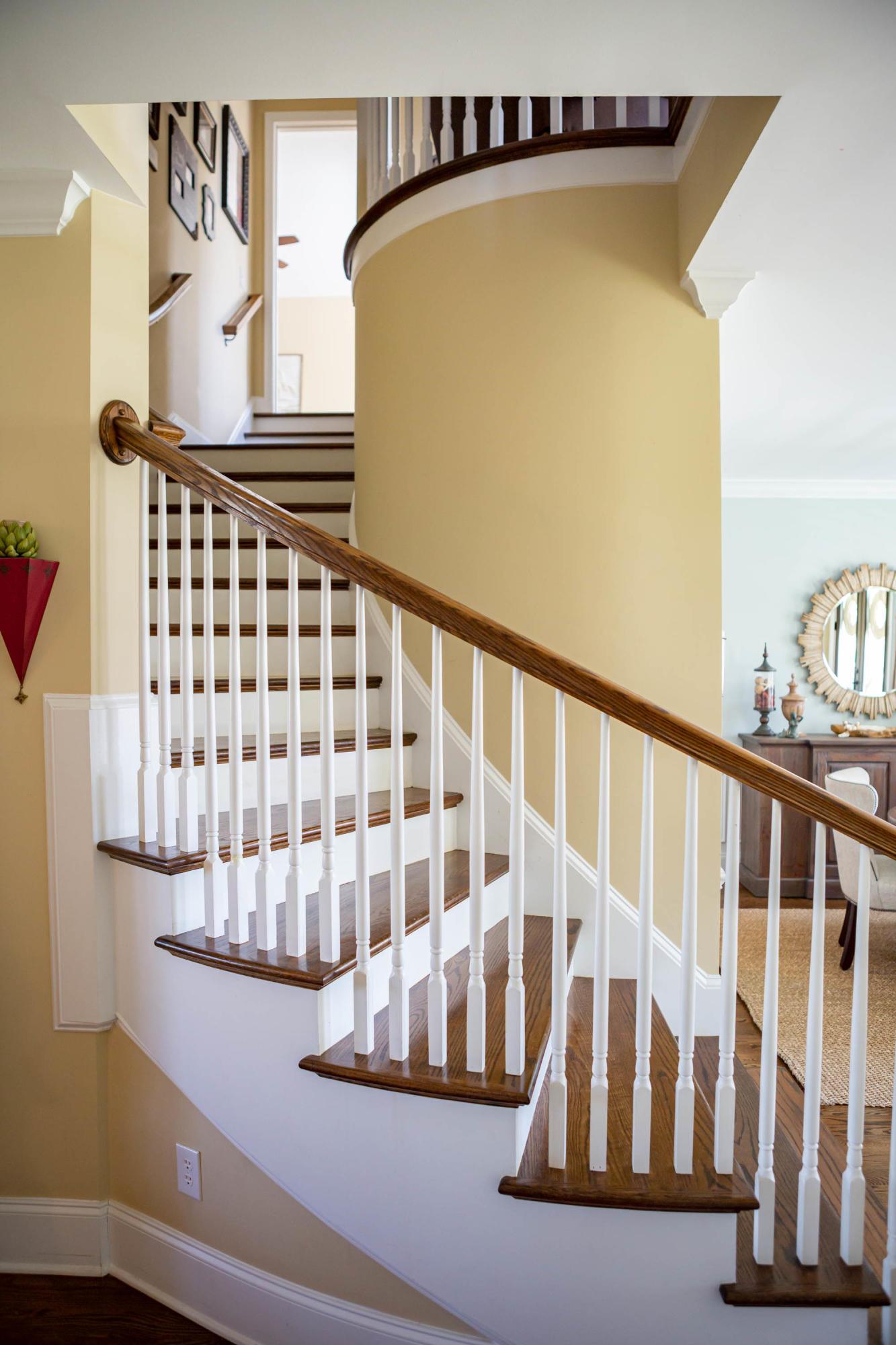Dunes West Homes For Sale - 3216 Hatchway, Mount Pleasant, SC - 32
