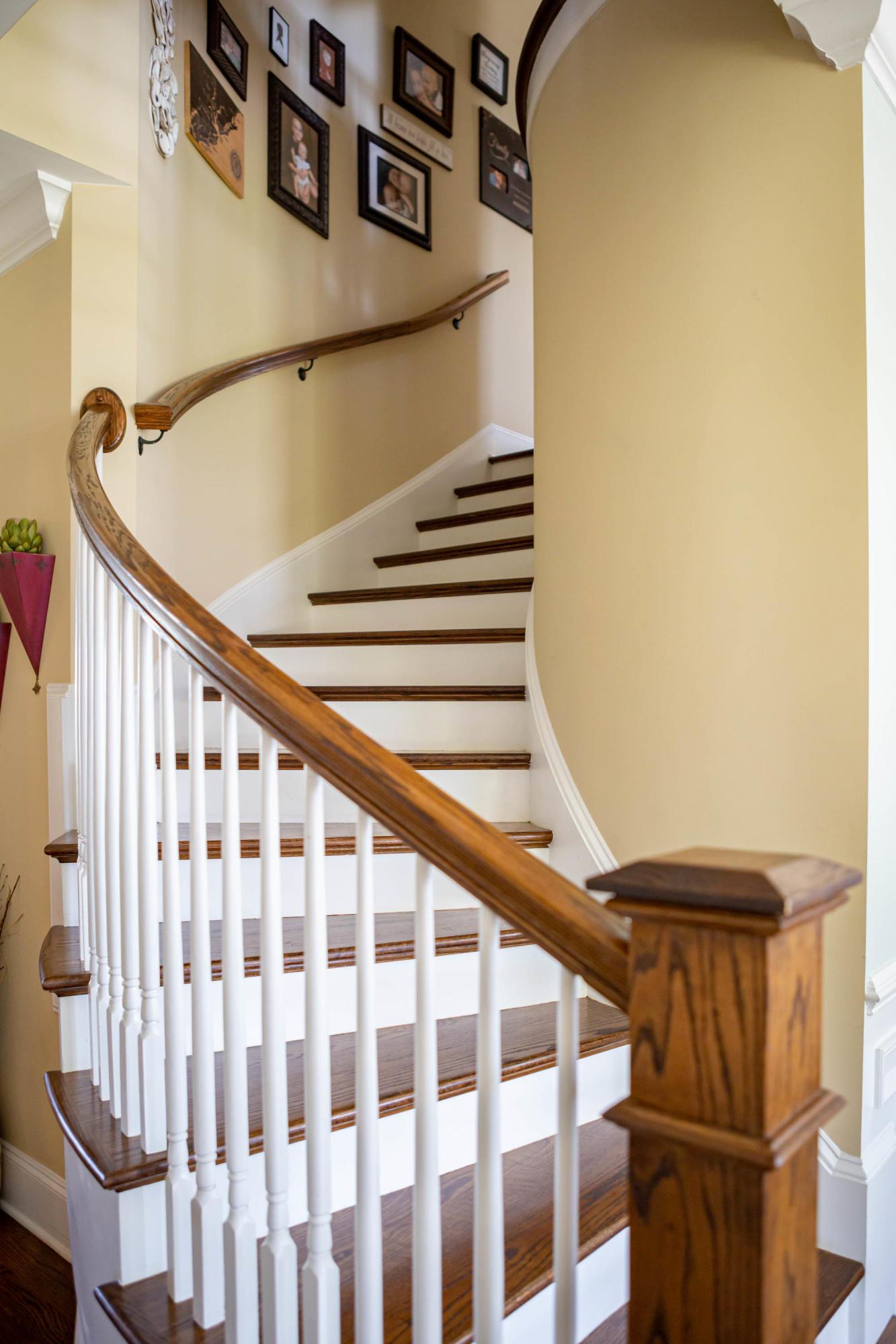 Dunes West Homes For Sale - 3216 Hatchway, Mount Pleasant, SC - 31