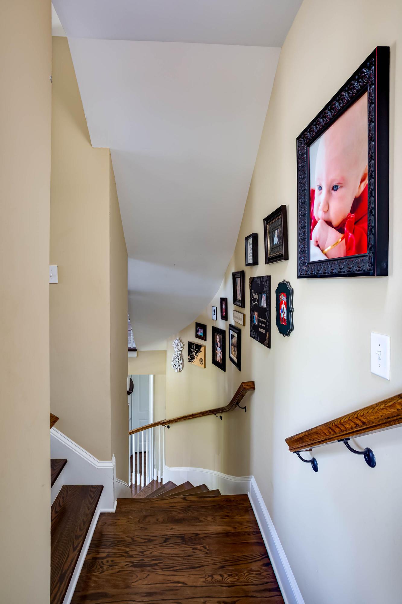 Dunes West Homes For Sale - 3216 Hatchway, Mount Pleasant, SC - 30