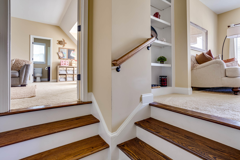 Dunes West Homes For Sale - 3216 Hatchway, Mount Pleasant, SC - 29