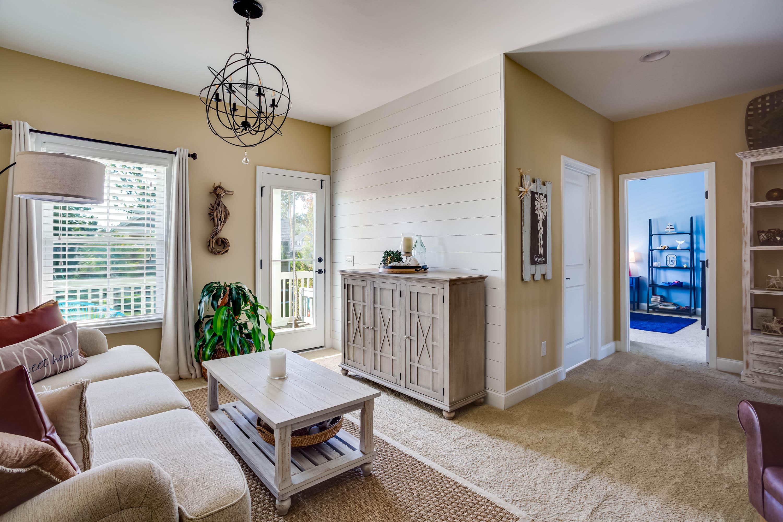 Dunes West Homes For Sale - 3216 Hatchway, Mount Pleasant, SC - 1