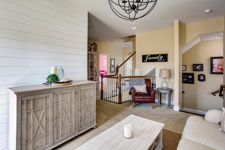 Dunes West Homes For Sale - 3216 Hatchway, Mount Pleasant, SC - 4