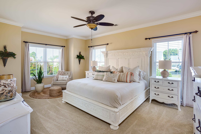 Dunes West Homes For Sale - 3216 Hatchway, Mount Pleasant, SC - 6