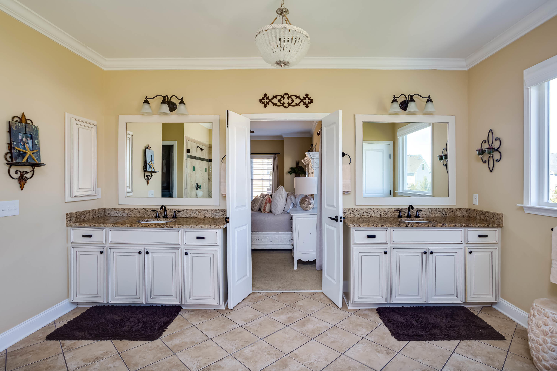 Dunes West Homes For Sale - 3216 Hatchway, Mount Pleasant, SC - 9
