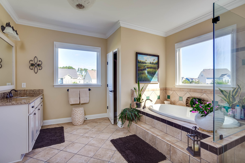 Dunes West Homes For Sale - 3216 Hatchway, Mount Pleasant, SC - 10