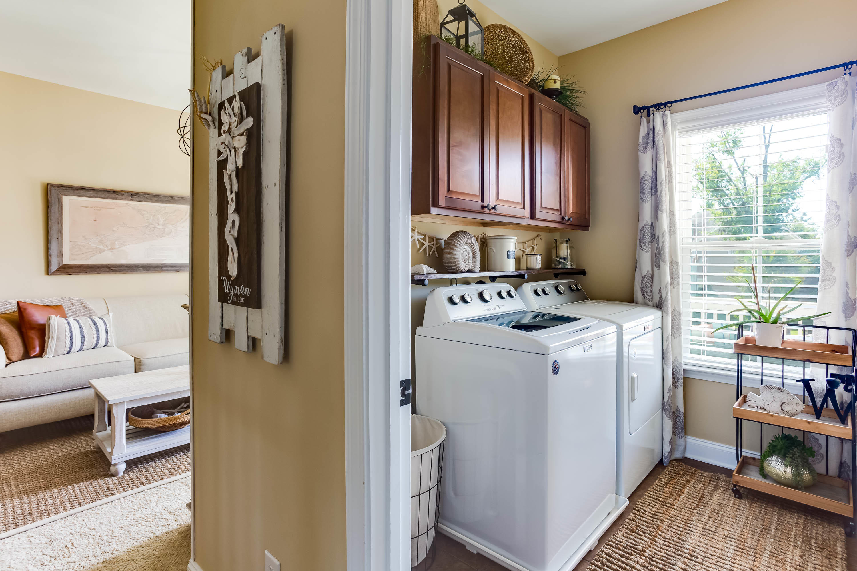 Dunes West Homes For Sale - 3216 Hatchway, Mount Pleasant, SC - 2