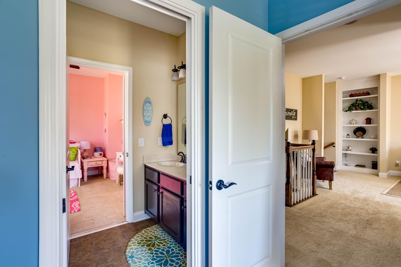 Dunes West Homes For Sale - 3216 Hatchway, Mount Pleasant, SC - 17