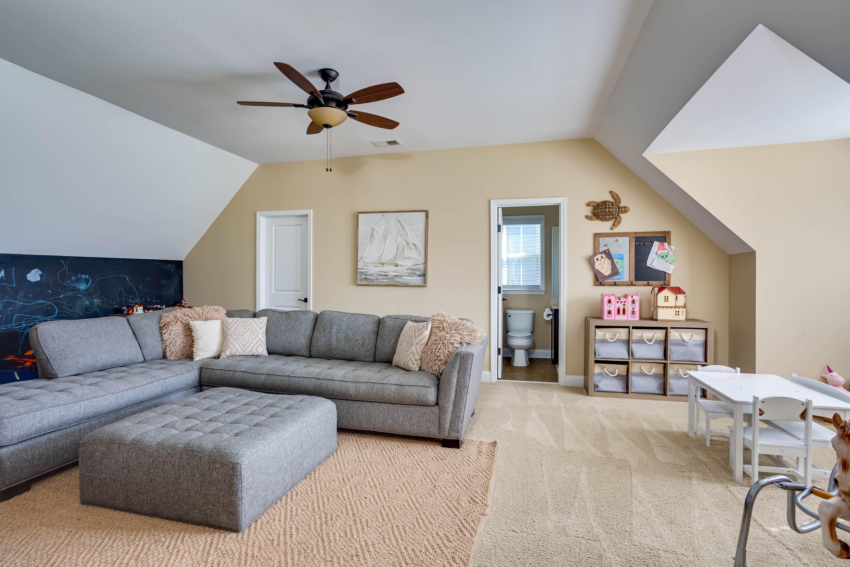 Dunes West Homes For Sale - 3216 Hatchway, Mount Pleasant, SC - 28