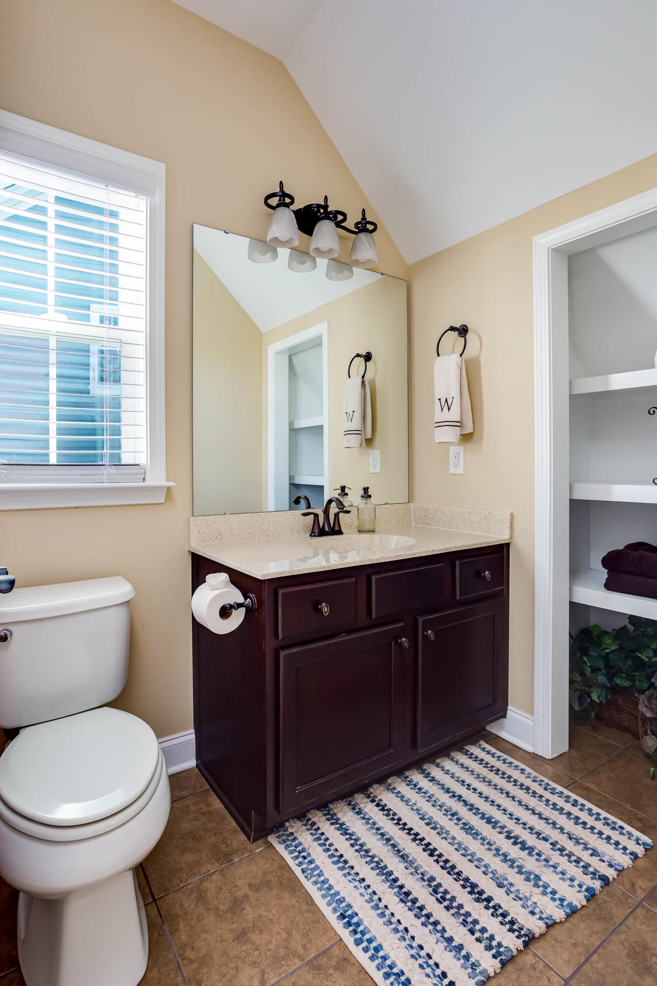 Dunes West Homes For Sale - 3216 Hatchway, Mount Pleasant, SC - 0