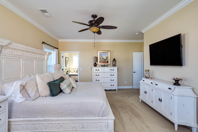 Dunes West Homes For Sale - 3216 Hatchway, Mount Pleasant, SC - 7