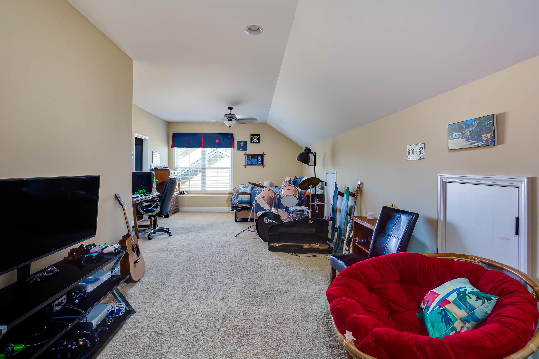 Dunes West Homes For Sale - 3216 Hatchway, Mount Pleasant, SC - 19