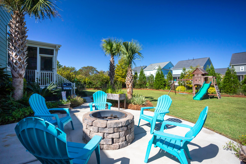 Dunes West Homes For Sale - 3216 Hatchway, Mount Pleasant, SC - 22