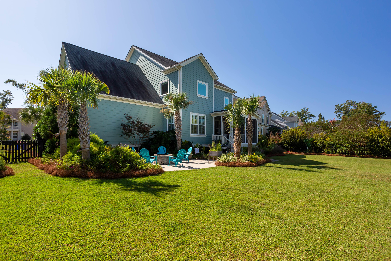 Dunes West Homes For Sale - 3216 Hatchway, Mount Pleasant, SC - 24