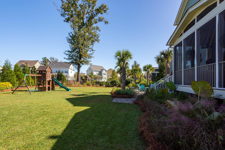 Dunes West Homes For Sale - 3216 Hatchway, Mount Pleasant, SC - 26
