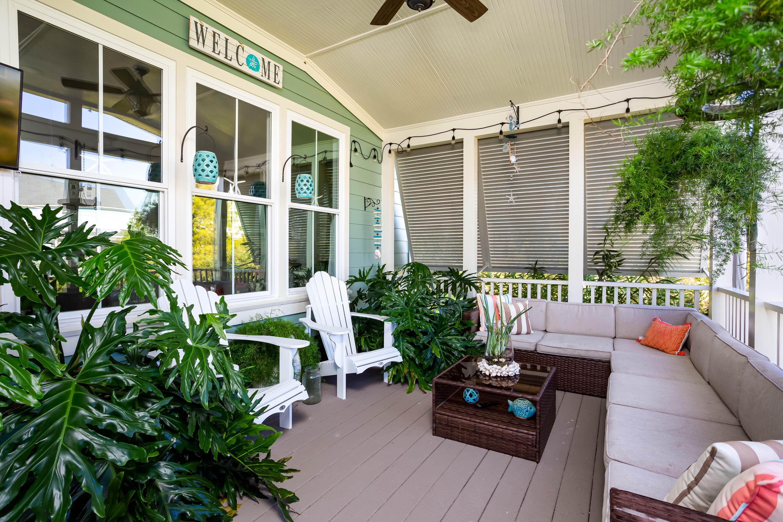 Dunes West Homes For Sale - 3216 Hatchway, Mount Pleasant, SC - 20