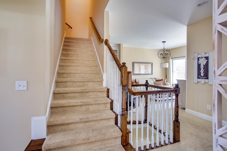Dunes West Homes For Sale - 3216 Hatchway, Mount Pleasant, SC - 18