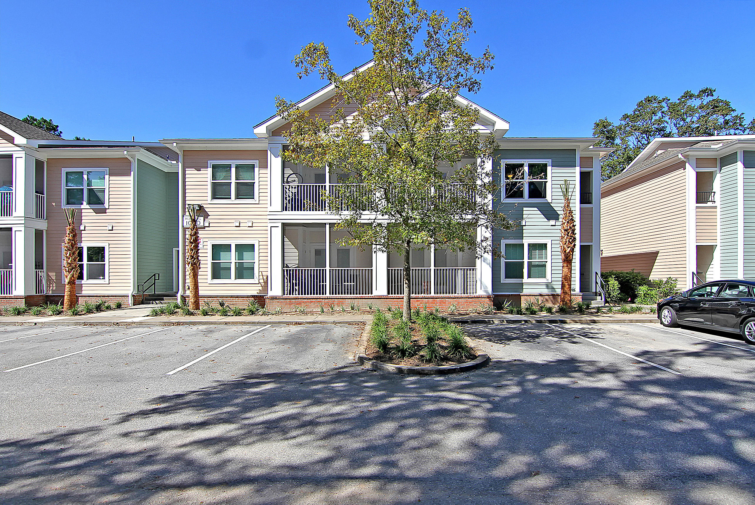 1755 Central Park Road UNIT #1207 Charleston, SC 29412