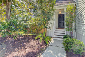 3545  Rookwood Place  Johns Island, SC 29455