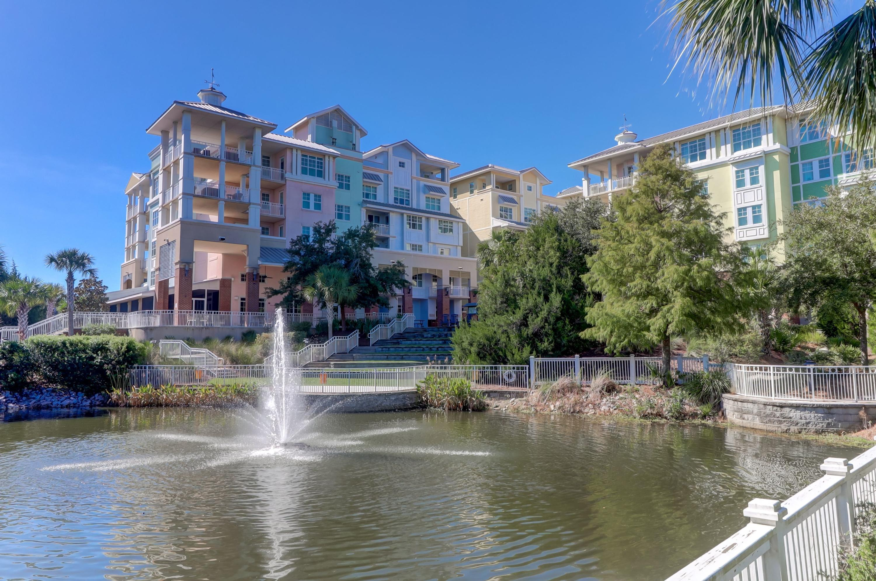 Wild Dunes Resort Homes For Sale - 5802 Palmetto, Isle of Palms, SC - 25