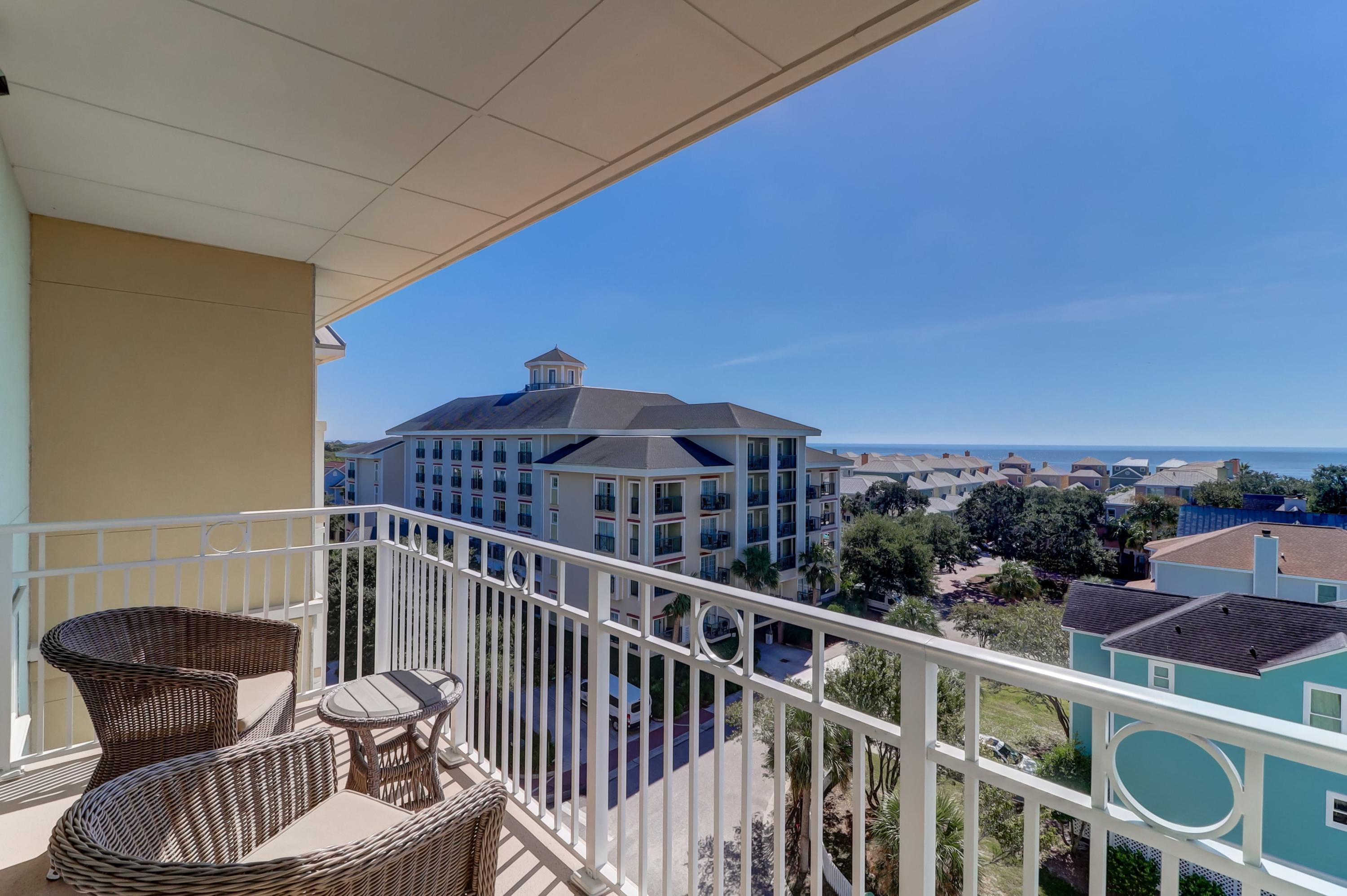 Wild Dunes Resort Homes For Sale - 5802 Palmetto, Isle of Palms, SC - 23