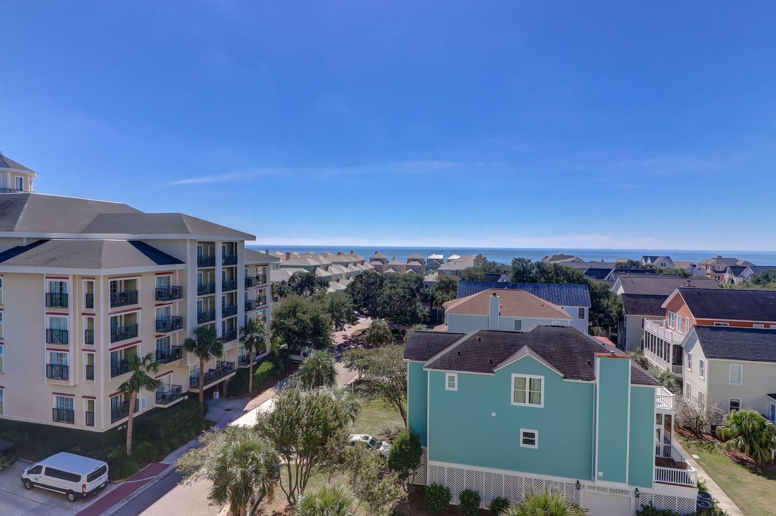 Wild Dunes Resort Homes For Sale - 5802 Palmetto, Isle of Palms, SC - 22