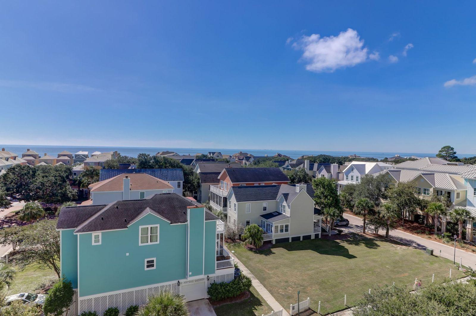 Wild Dunes Resort Homes For Sale - 5802 Palmetto, Isle of Palms, SC - 21