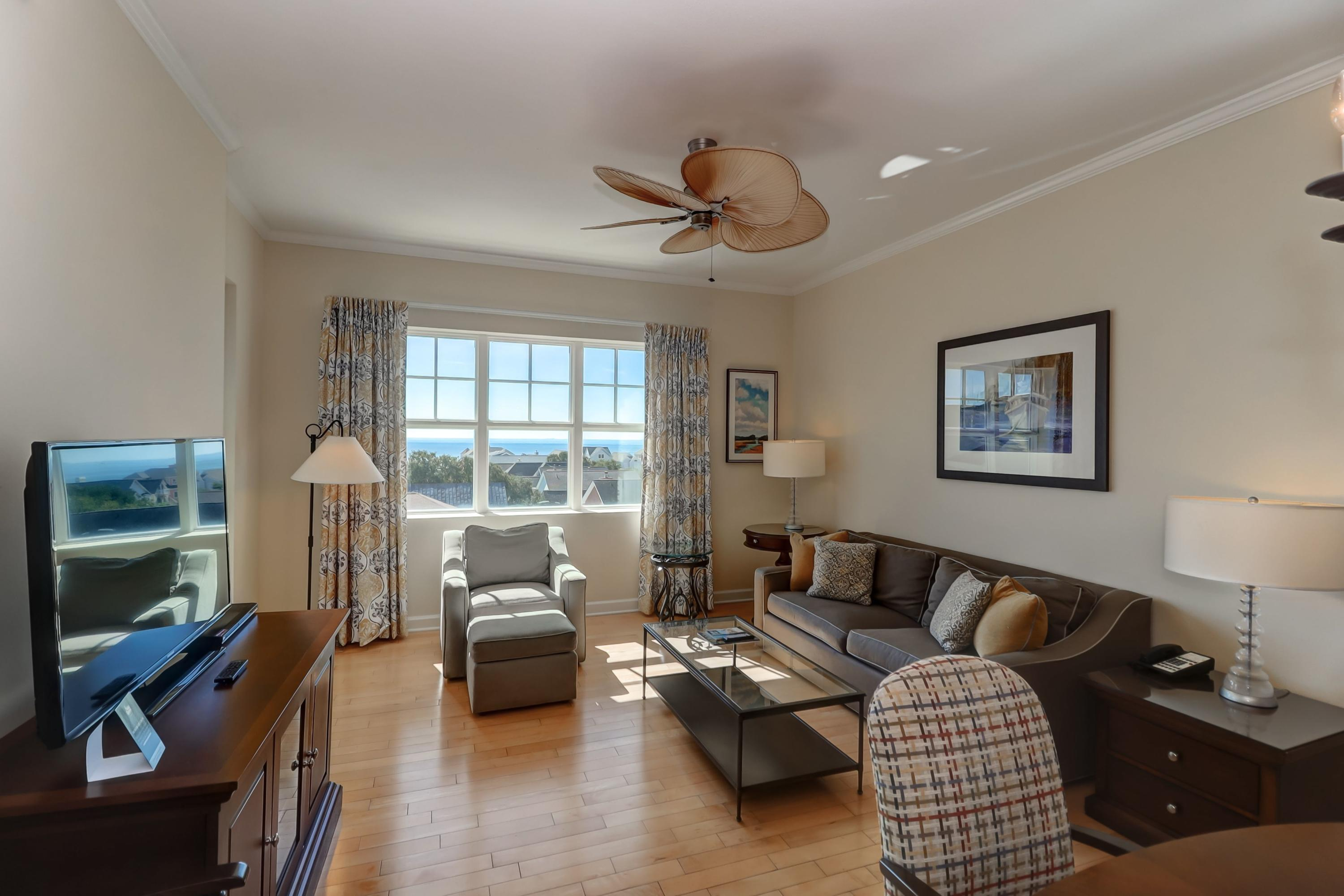 Wild Dunes Resort Homes For Sale - 5802 Palmetto, Isle of Palms, SC - 19