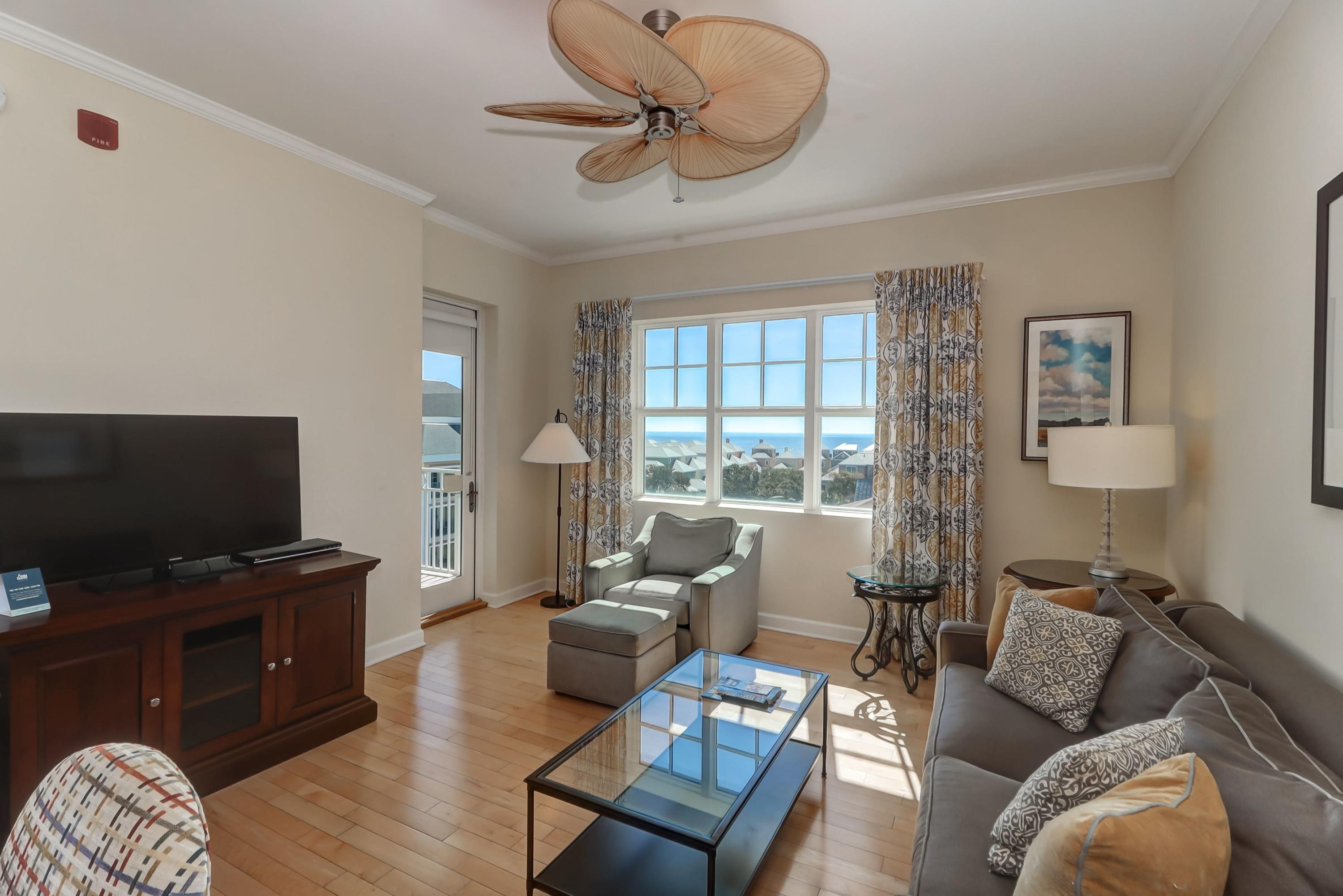 Wild Dunes Resort Homes For Sale - 5802 Palmetto, Isle of Palms, SC - 18